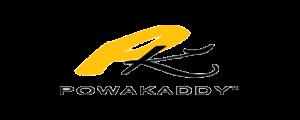 Mærke: Powakaddy