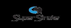 Mærke: SuperStroke