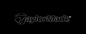 Mærke: TaylorMade