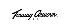 Mærke: Tommy Armour