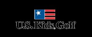 Mærke: US Kids Golf