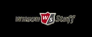 Mærke: Wilson Staff
